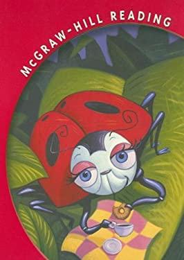 McGraw-Hill Reading