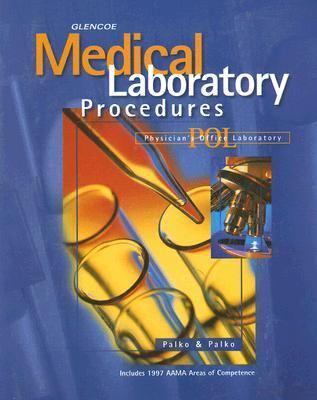 Medical Laboratory Procedures