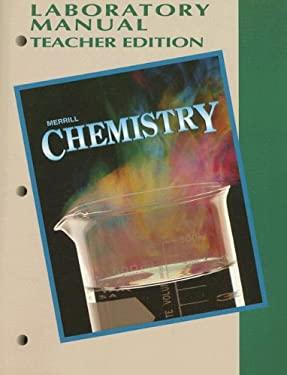 Merrill Chemistry Laboratory Manual