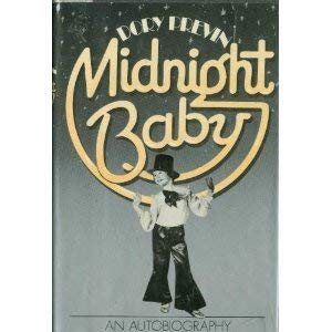 Midnight Baby: An Autobiography
