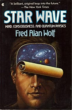 Mind, Consciousness, and Qua