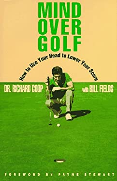 Mind Over Golf