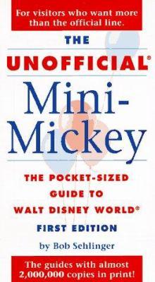Mini-Mickey