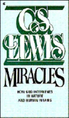 Miracles: A Preliminary Study