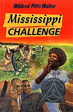 Mississippi Challenge