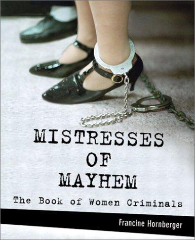 Mistresses of Mayhem
