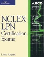 NCLEX - LPN Certification Exams