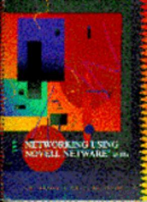 Networking Using Novell NetWare