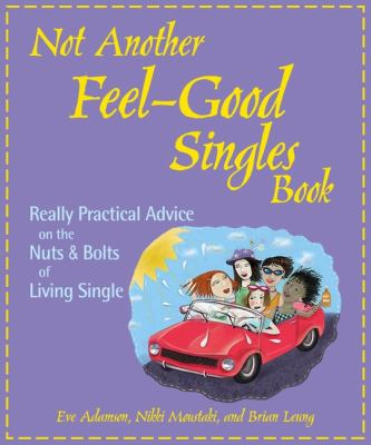 Not Another Feel-Good Singles Book