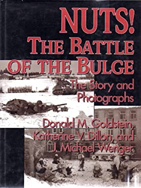 Nuts! Battle of the Bulge (H)