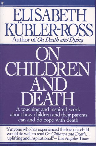 On Children and Death