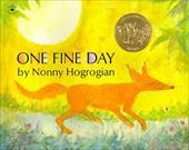 One Fine Day 110796