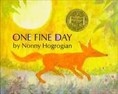 One Fine Day 119734