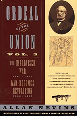 Ordeal of the Union