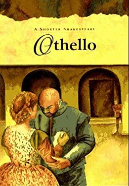 Othello: Shorter Shakespeare
