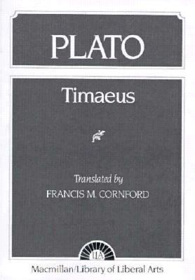 Plato: Timaeus