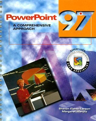 PowerPoint 97: A Comprehensive Approach