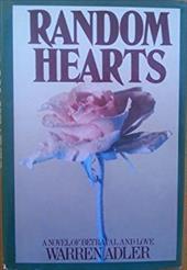 Random Hearts 116183
