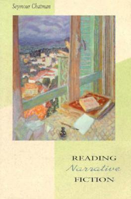 Reading Narrative Fiction