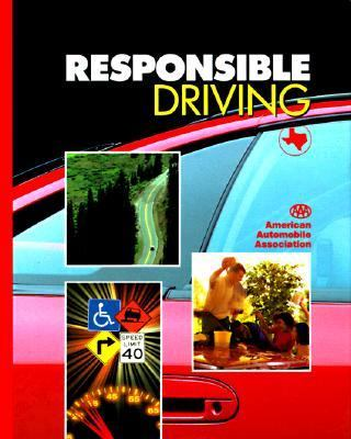 Responsible Driving 9780026359474