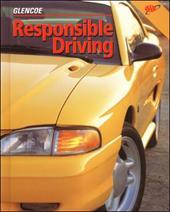 Responsible Driving