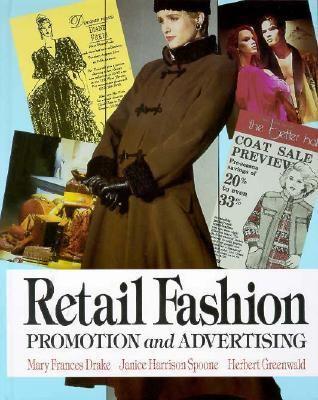 Retail Fashion Promotion & Advertising