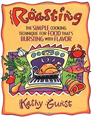 Roasting