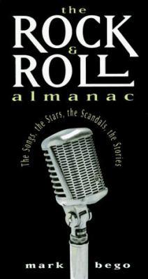 Rock & Roll Almanac