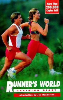 Runner's World Training Diary