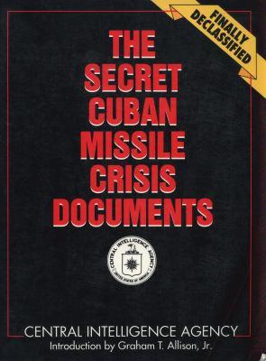 Secret Cuban Missile Crisis (P)