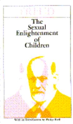 Sexual Enlightment of Children