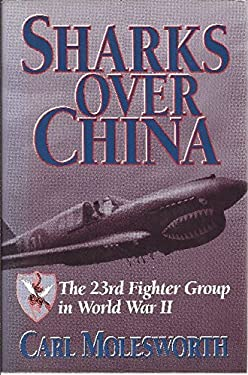 Sharks Over China (H)