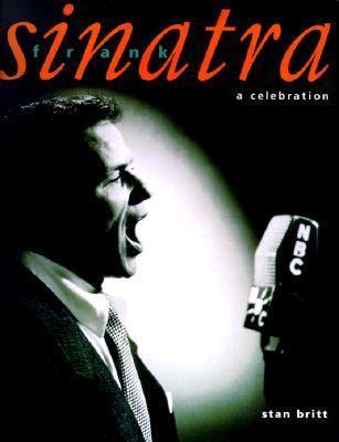 Sinatra: A Celebration