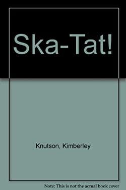 Ska-Tat!