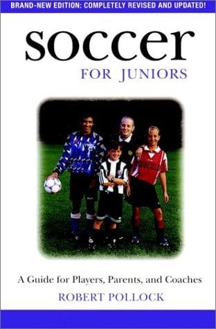 Soccer for Juniors