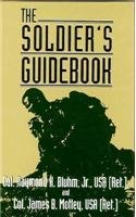 Soldier's Guidebook (H)