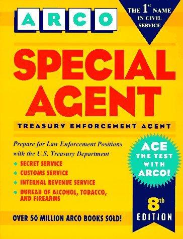 Special Agent: Deputy U.S. Marshal