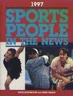 Sports People in News