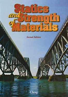 Statics and Strength of Materials - 2nd Edition