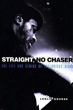 Straight, No Chaser