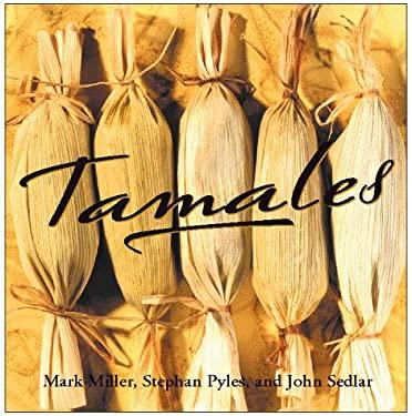 Tamales 9780028613277