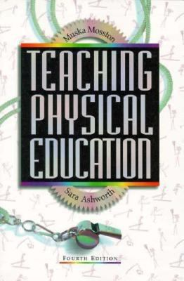 Teaching Physical Education: