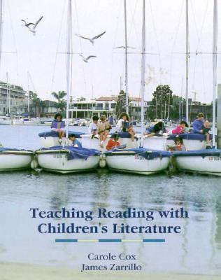 Teaching Reading with Children's Literature
