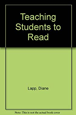 Teaching Students to Read