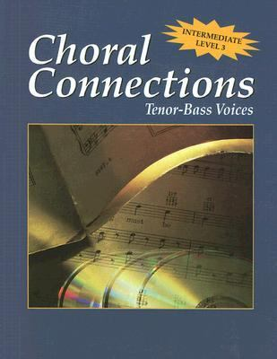 Tenor-Bass Voices, Level 3