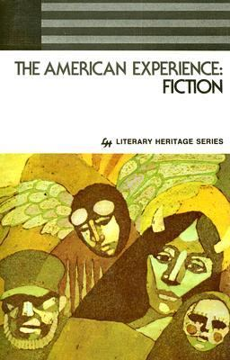 The American Experience: Fiction