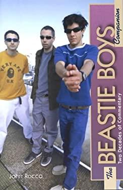 The Beastie Boys Companion