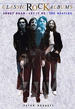Beatles, Let It Be/Abbey Road