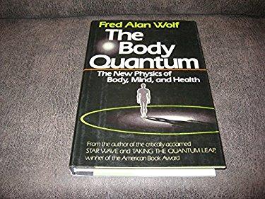 The Body Quantum