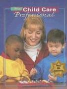 The Child Care Professional